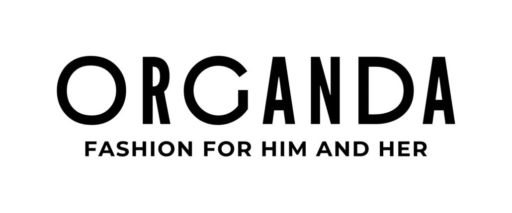 ORGANDA Fashion for him & her